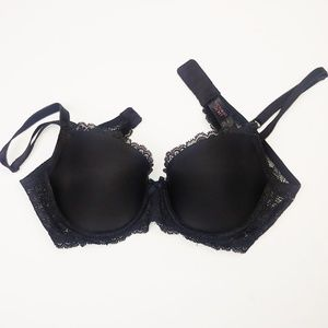 c6506383159d3 Seven til Midnight Intimates & Sleepwear | All Wrapped Up Bustier W ...